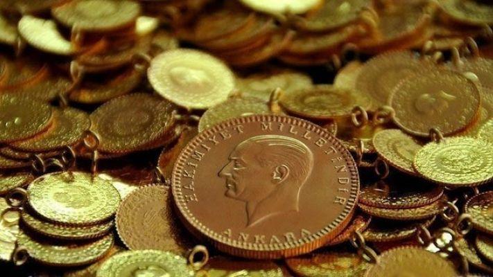 Altın fiyatları 8 Ekim: Bugün gram altın ve çeyrek altın fiyatları ne kadar?