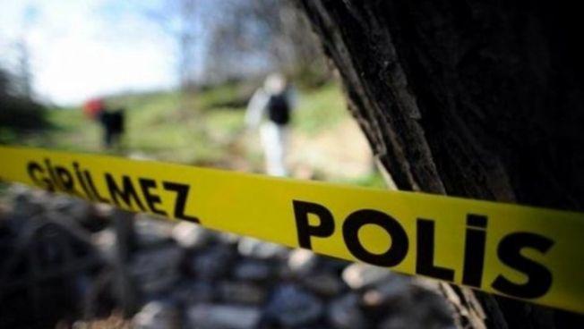 Elbistan'da ağaçtan düşen kişi öldü