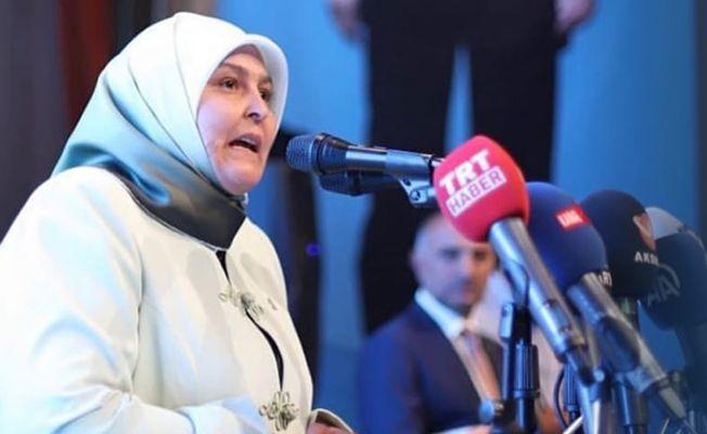 AK Parti'li Öçal: Böyle bir kararı kabul etmemiz mümkün değildir