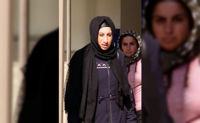 Karısını öldürmeye teşebbüs eden kocaya 18 yıl hapis