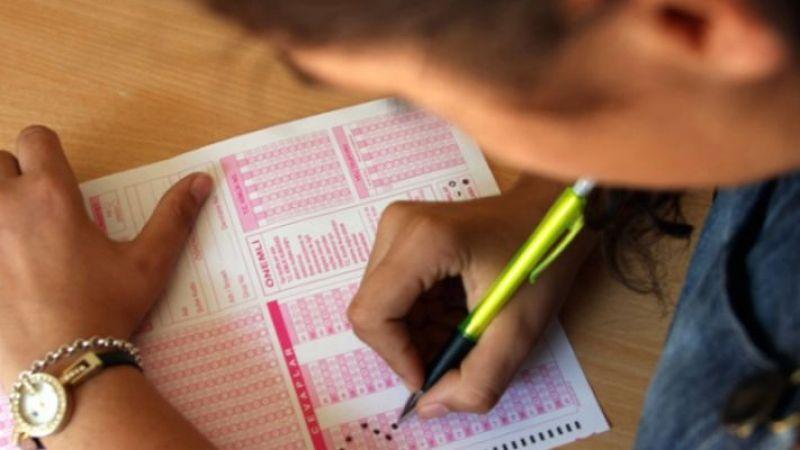 Milli Eğitim Bakanı açıkladı! Yeni sınav geliyor