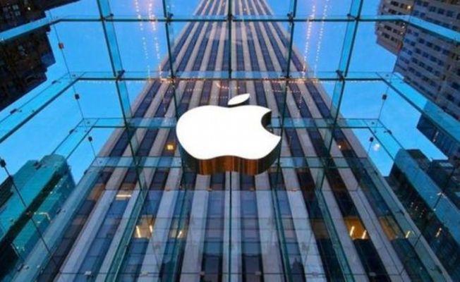 Çin çok sayıda Apple modelinin satışını yasakladı