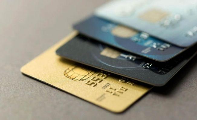 Merkez Bankasından açıklama geldi! Kredi kartı işlemlerinde faiz...
