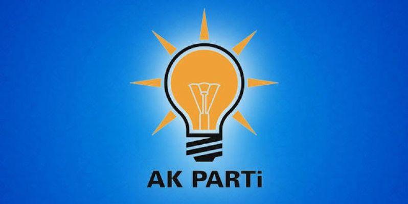 AK Parti K.Maraş ilçe aday tanıtım toplantısı ertelendi!