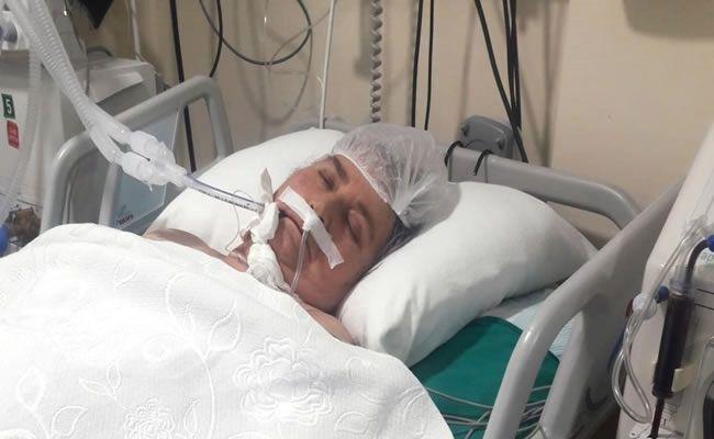 Parmağı kesilen kadının hastane enfeksiyonu sonucu öldüğü iddiası