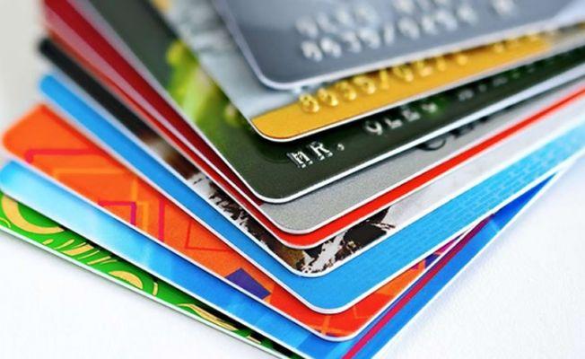Otomatik fatura ödemesinde banka komisyonu!