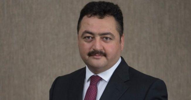 """Mehmet Gürbüz """"Farkında ve Bilinçli Olalım"""""""