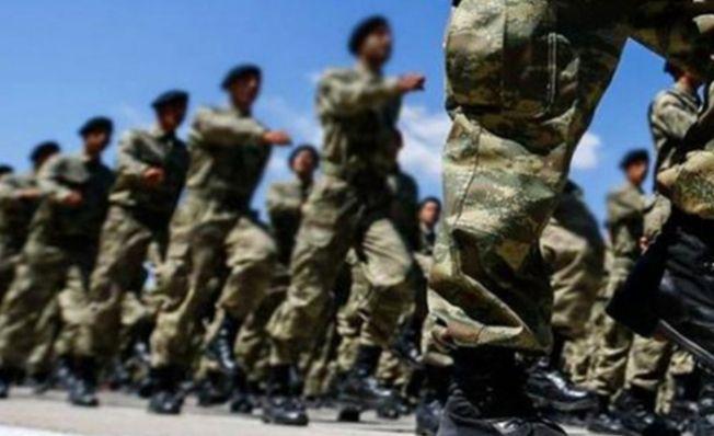 Askerliğe yeni sistem geliyor! Bedelli kalıcı olacak, üniversiteliler kendileri seçecek
