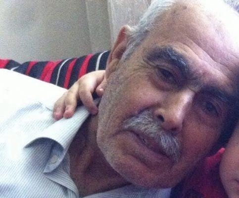 Mustafa Doğan (78)