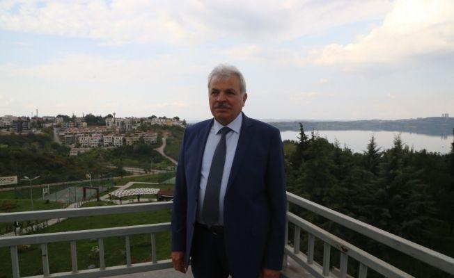 TİHEK heyeti Adana'da