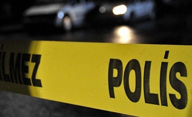 Antalya'da otelin balkonundan düşen Alman turist öldü