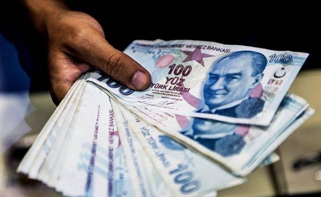 Kredi yapılandırmasına için kanun çıkıyor! Sınır 50 milyona iniyor