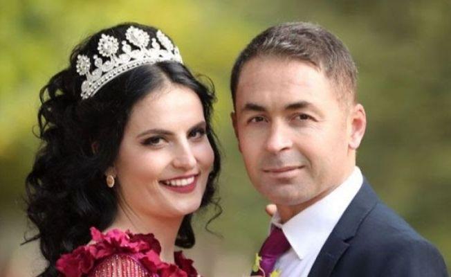 Kazada yaşamını yitiren Melike Uysal'ın 20 gün önce düğünü olmuştu