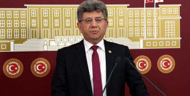 """Prof. Dr. Sefer Aycan """"Aile yapımız çatırdıyor"""""""