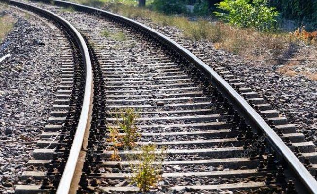 Kahramanmaraş dahil 12 ilin tren hattında ilaçlama yapılacak