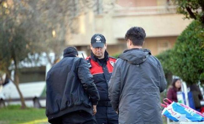 Kahramanmaraş'ta polisten bayram öncesi vatandaşlara uyarı!