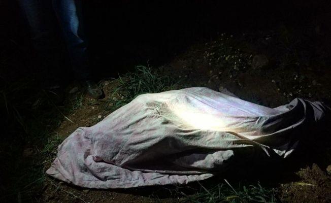 Kayıp çocuk gölette boğulmuş halde bulundu