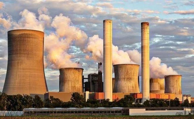 Elbistan'a yeni yapılacak olan termik santraline mahkemeden red kararı geldi