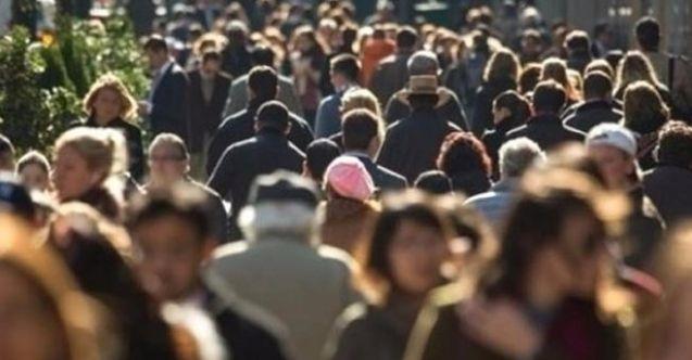 Kahramanmaraş'ta iş arayanlara müjde: 128 firmaya vasıflı-vasıfsız işçi alınacak