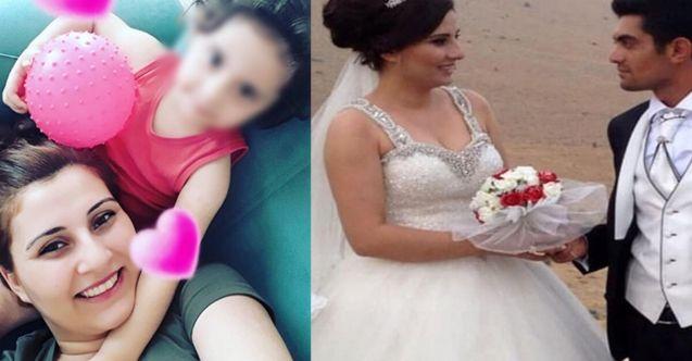 Eşi tarafından vurulan kadının organları umut oldu