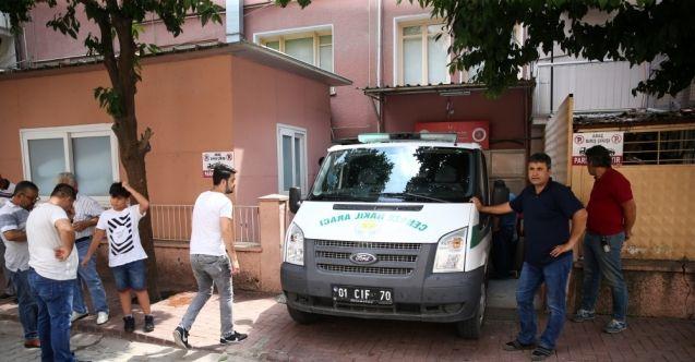 Adana'da düğünde çıkan silahlı kavgayla ilgili bir gözaltı