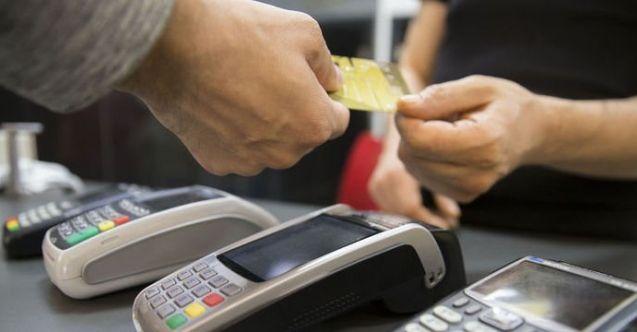 CHP'den kredi kartı ve kredi borçlularına sicil affı teklifi