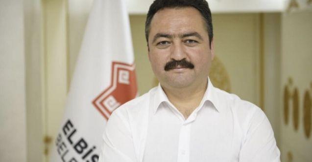 Başkan Gürbüz'den 'Elbistan için projem var' kampanyası!
