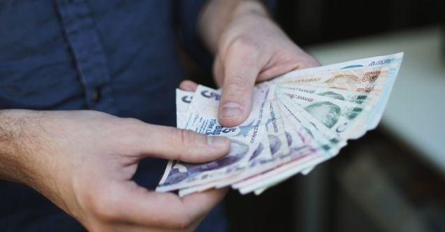 Onayınız olmadan izinsiz gelen SMS'e bin 550 lira ceza!