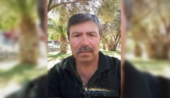 Afşin'de cinnet geçiren genç babasını öldürdü