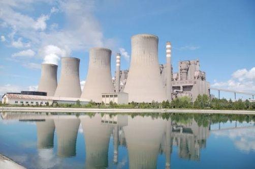 Çelikler Holding'de işçiler eylem kararı aldı!