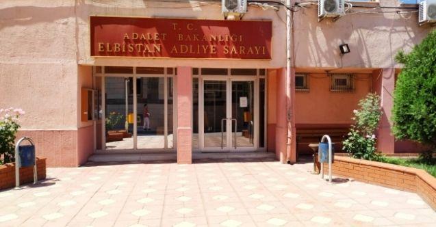 Elbistan'da uyuşturucu tacirlerine rekor ceza! 29 yıl 2 ay hapis cezası, 66 bin tl para cezası...