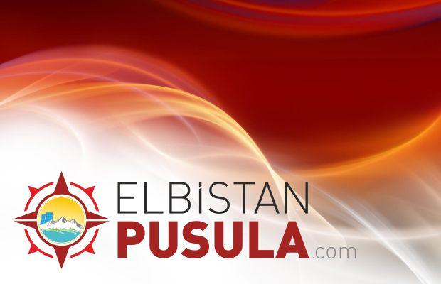 Elbistan'da uyuşturucu operasyonu: 23 kök kenevir ele geçirildi