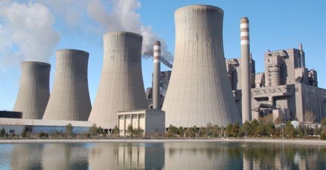 Greenpeace: Elbistan termik santrali kapatılsın!