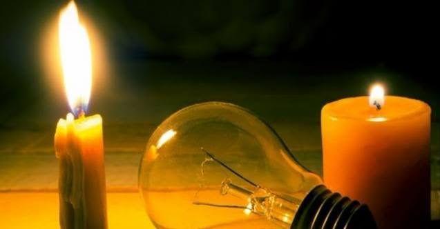 AKEDAŞ duyurdu! Elbistan'da o mahallelerde elektrik kesilecek...