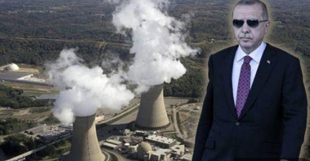 Erdoğan'dan çarpıcı termik santral talimatı: Gerekirse kapatın!