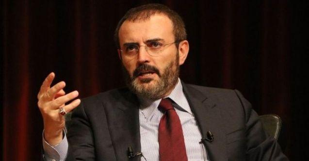 AK Parti Genel Başkan Yardımcısı Mahir Ünal, Elbistan'a geliyor!