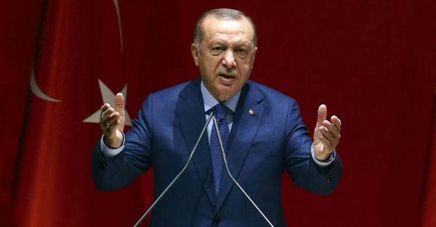Cumhurbaşkanı Erdoğan, Afşin Elbistan termik santralinin filtre takmasını engelleyen yasayı reddetti