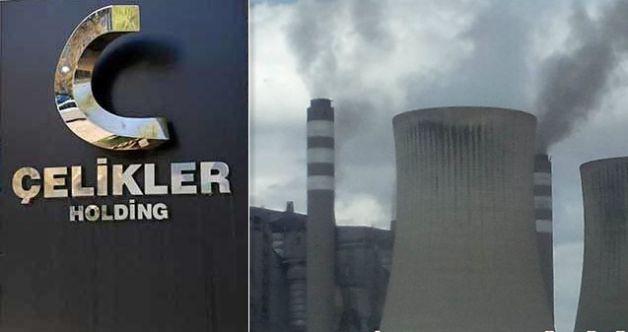 Çelikler için süre başladı! Filtre mi takılacak, santral mi devredilecek?