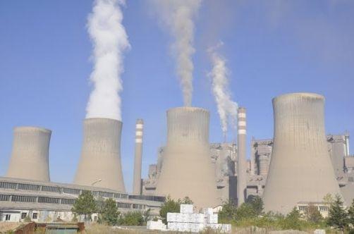 Çelikler Holding'ten açıklama: Filtre takılacak, istihdam sağlanacak