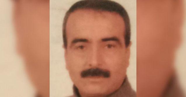 Elbistan'da cezaevinde tutuklu şahıs intihar etti