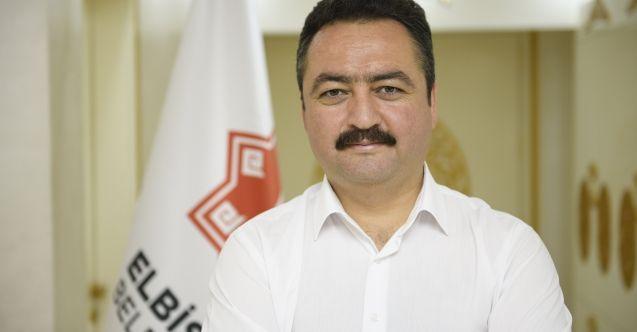 Başkan Gürbüz, MÜSİAD'ı Elbistan'a yatırıma davet etti