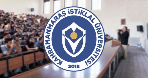 İstiklal Üniversitesi, kampüs alanı için destek istiyor