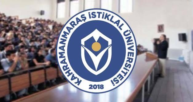 İstiklal Üniversitesi'nden Elbistan'a müjdeli haber
