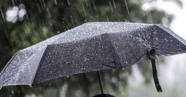 Meteoroloji Elbistan'da dalga geçiyor! Hava tahminleri sürekli yanlış...
