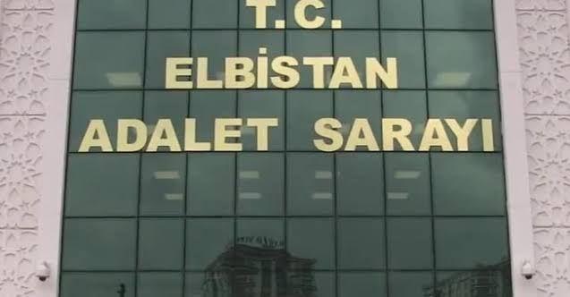 Elbistan'da 7 yıl önce öldürülüp yakılan şahsın katil zanlılarına müebbet hapis cezası verildi
