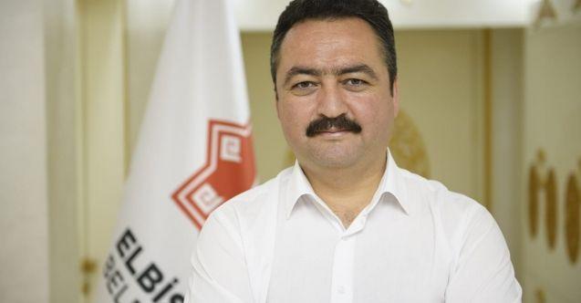 """Başkan Gürbüz: """"İstihdam ile göçün önüne geçilecek"""""""