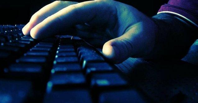 Emniyet, sosyal medya paylaşımlarıyla ilgili 91 hesaba inceleme başlattı