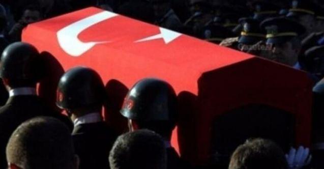 İdlib'te görevliydiler... 2 şehit acısı Kahramanmaraş'a düştü