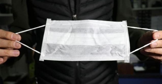 Elbistan'da maske ve hijyen ürünlerinde fahiş fiyat iddiaları