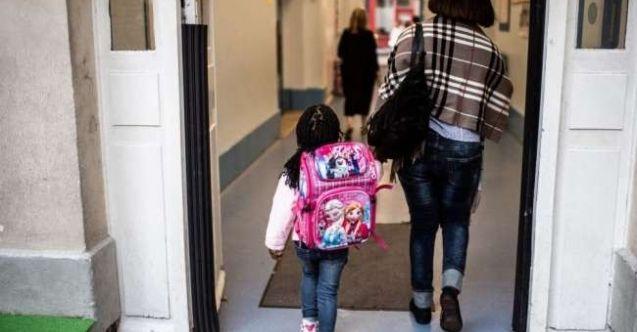 Beştepe'deki Koronavirüs Zirvesi: 16 Marttan sonra okullar tatil